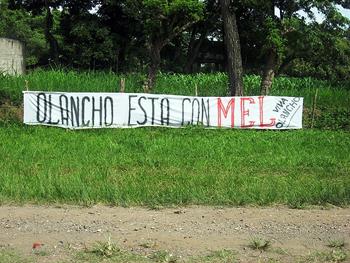 Catacamas olancho honduras news